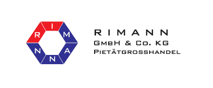 Rimann-Fulda