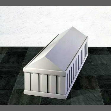Modell Parthenon (2).jpg