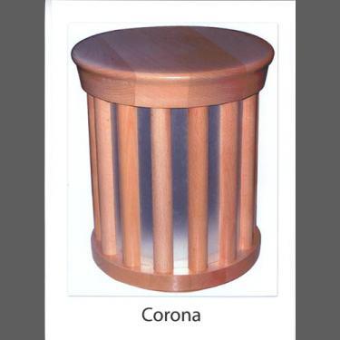 Corona Verfügbarkeit anfragen !!!