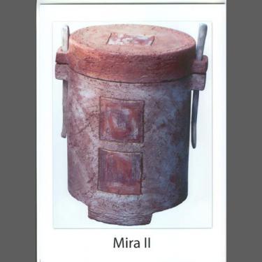 Mira II  Verfügbarkeit anfragen !!!