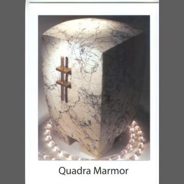 Quadra Marmor Verfügbarkeit anfragen !!!
