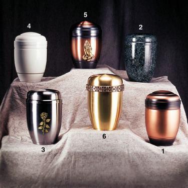 Modell Urnen der Firma Völsing.jpg
