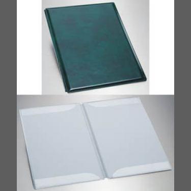 Modell: Urkundenmappe 211B