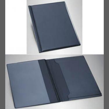 Modell Urkundenmappe 211A.jpg