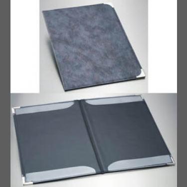 Modell: Urkundenmappe 310C