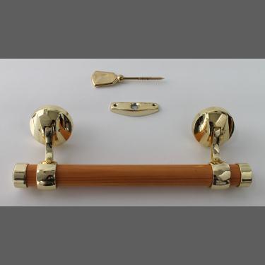 0143 Holz Linde