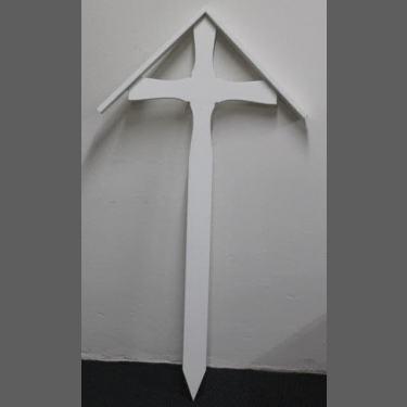 K-7-D-Weiß   (50 Stück)     Angebotspreis