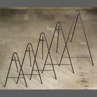 Kranzständer (160 cm ; 180 cm ) Verfügbar